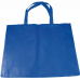 Non-Woven 20 x 16 Gusseted Tote Bag