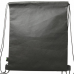 Non-Woven 20 x 17 Drawstring Backpack