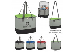 Alfresco Cooler Bag