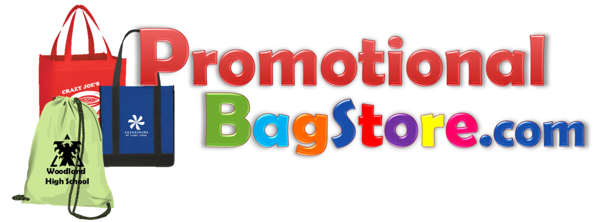 Promotional Bag Store